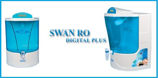 AquaGuard Water Purifier Pudukkottai